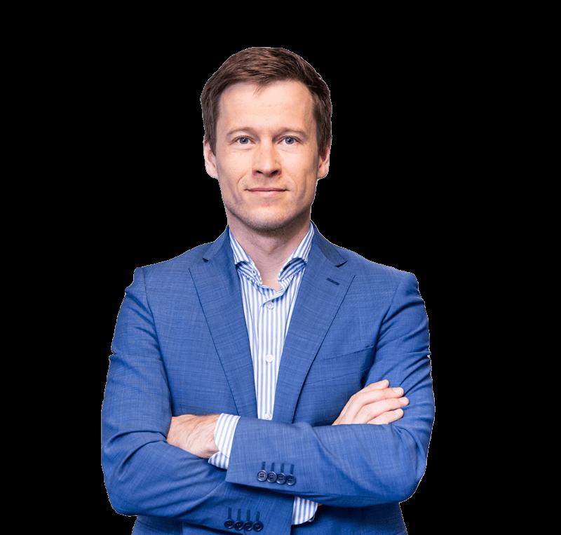 Lauri Antalainen