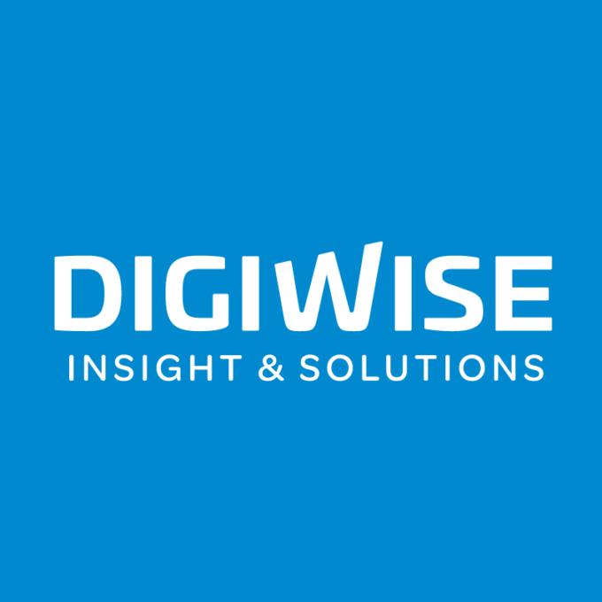 Digiwise_ruut_negative-680x680