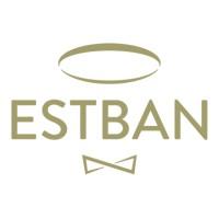 estban logo